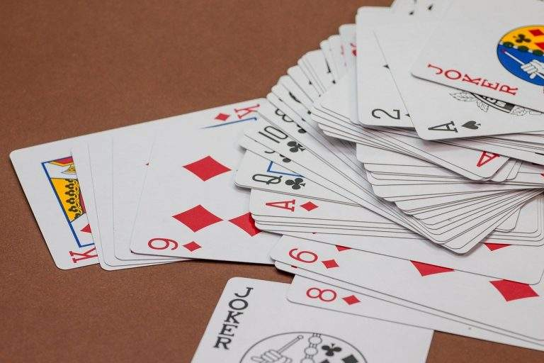 Some Best Rummy Winning Tricks You Should Know Before Play