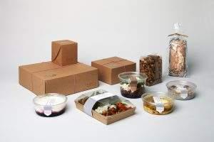 custom-food-packaging
