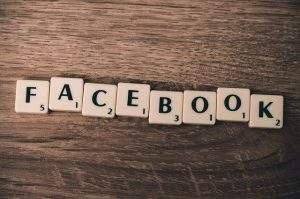 Why promoting content on Facebook by paying is a smart strategy?