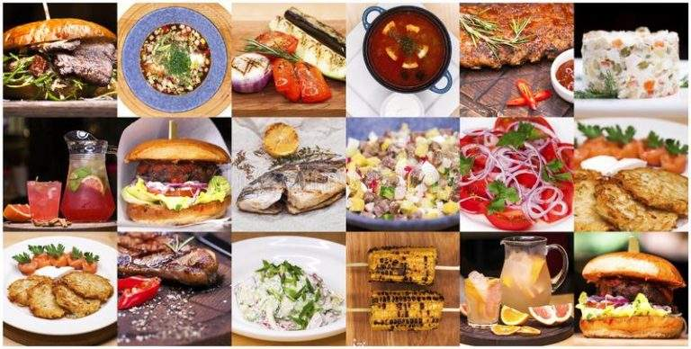 Top 8 Restaurants In Providence You Must Visit