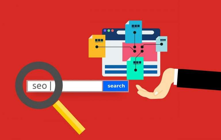 Know The Most Do's Of Search Engine Optimization