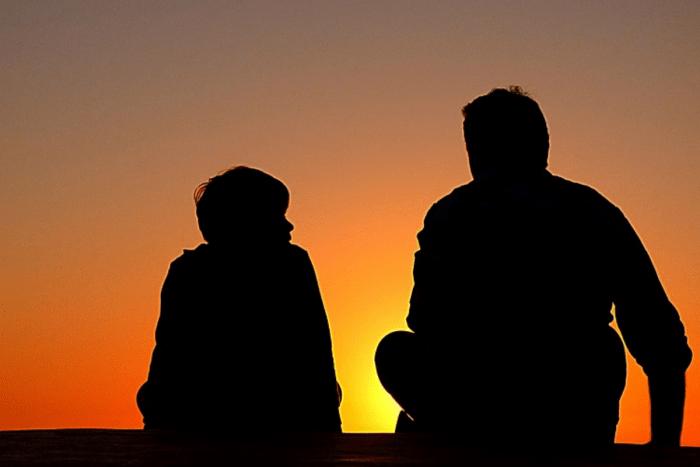 Becoming a Better Parent
