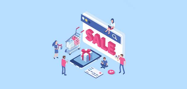 7 ECommerce Delivery Ideas To Boost Sales
