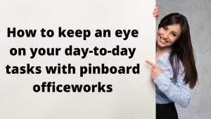 officeworks whiteboards