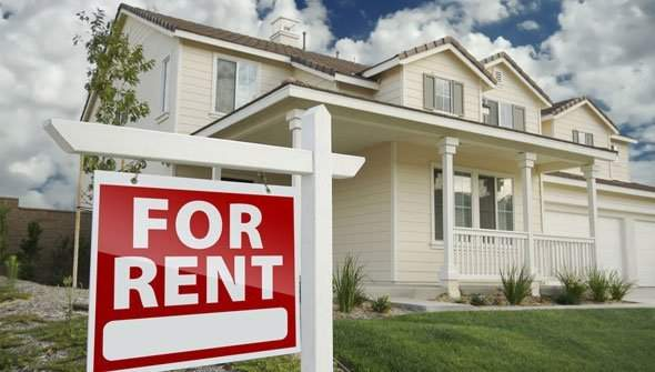 5 Features of a Profitable Rental Property