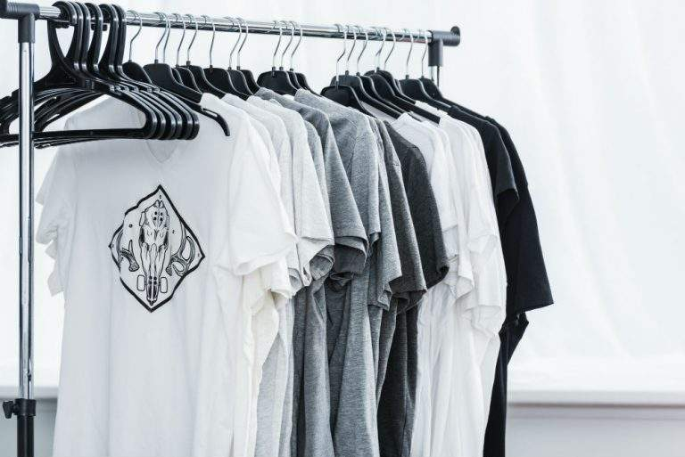 How to Start an Online T-Shirt Business: Everything You Need to Know?