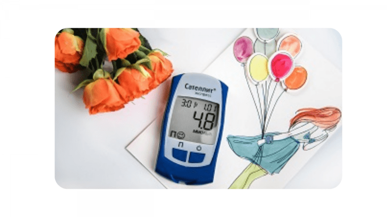 Diabetes and Heart Disease: What Is The Connection?