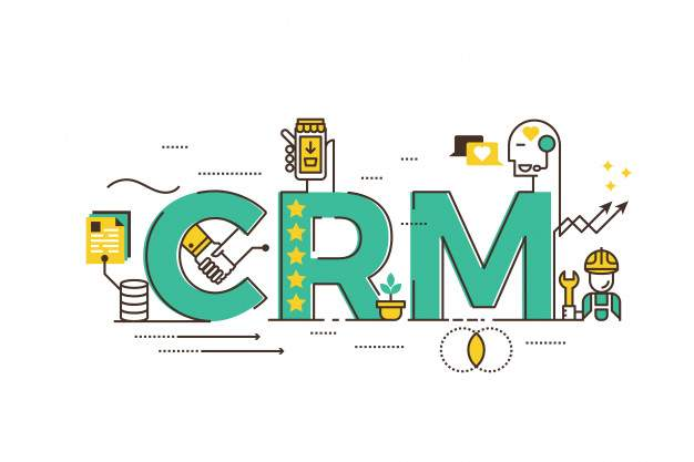 Effective Custom CRM For Retail Business