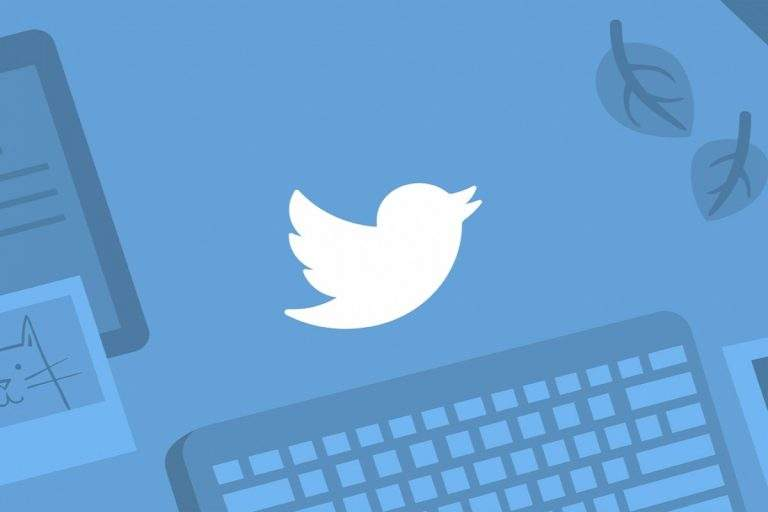 Top 5 Amazing Benefits Of Embed Twitter Feed On Website