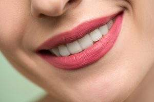 Appearance of Your Teeth