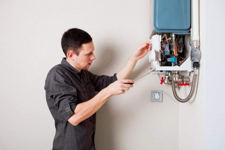 Unique Tips for Choosing Best Heating Repair Services