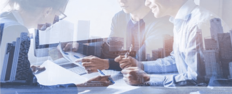 Pathways to Building an Accounting Firm