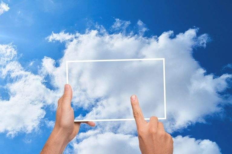 How to Overcome Risks of Cloud Computing Solutions