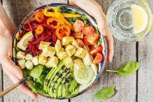 Foods to Induce Labour