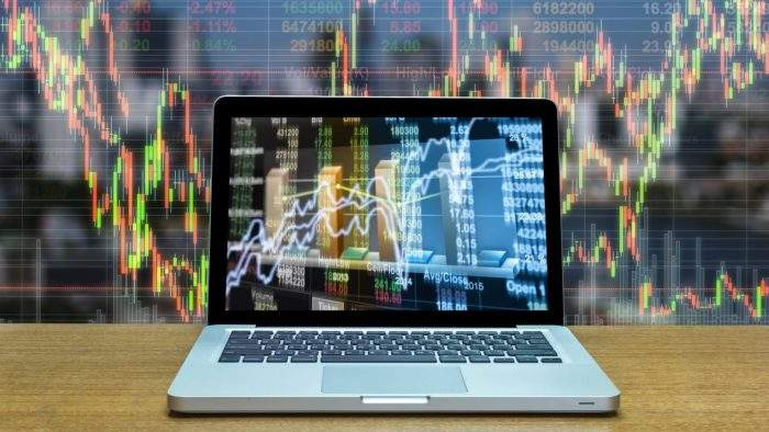 Become a Forex Broker in South Africa
