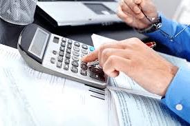 Payroll Service Companies