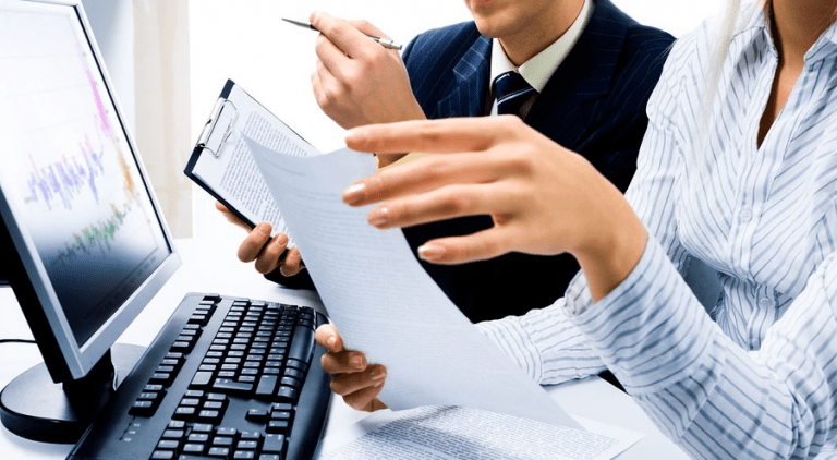 Payroll Services for Schools – Important Role That Payroll Software Plays In the Learning Process