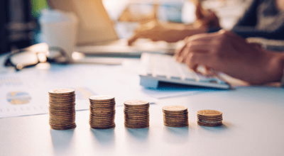 How to Provide Payroll Services