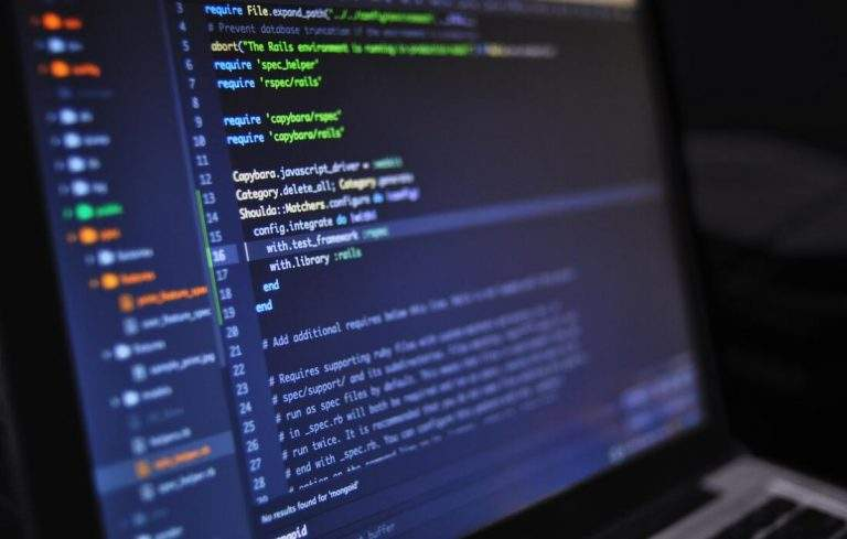 How to Hire PHP Developers: A Guide