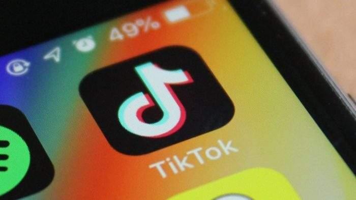 Hashtag Challenges On TikTok