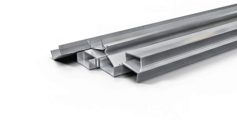 Features of Aluminum Profiles that Make it Perfect for Framing