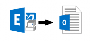 Extract Mailbox From Exchange 2010 To PST