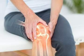 Get Treated for Knee Osteoarthritis Using Physical Therapy