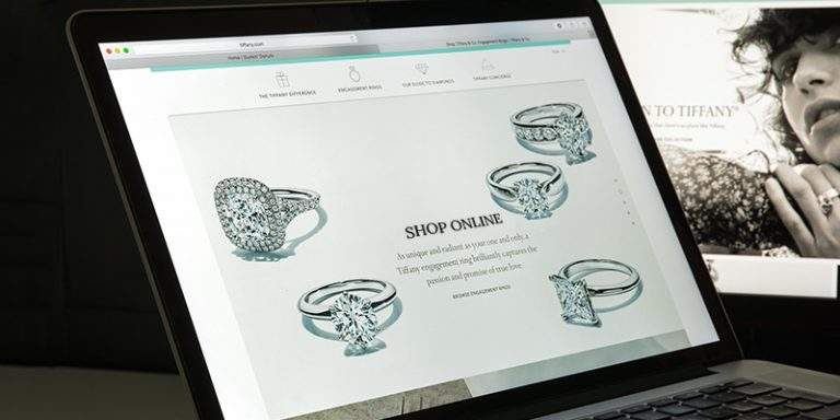 The Secret Sauce for Your Online Jewellery Store