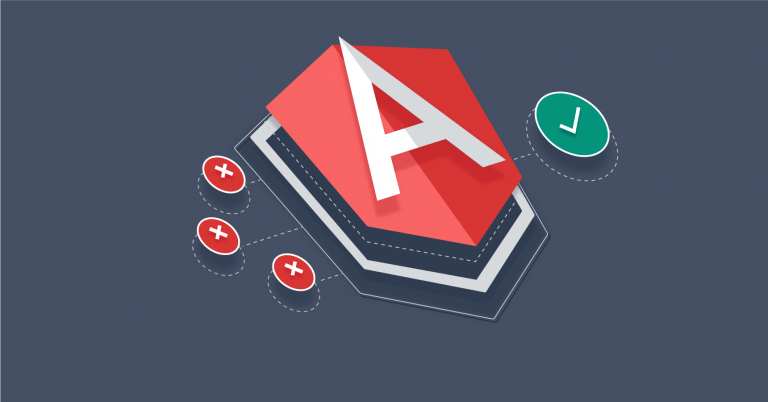Revealing Some Real-Time AngularJS Advantages in 2021