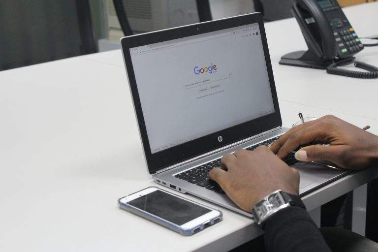 How to Get Noticed With a Google Digital Garage Certification