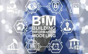 The Importance of BIM in the AEC Sector
