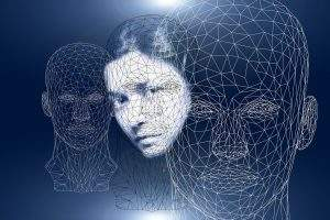 Maintaining Your Personal Identity