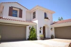 Residential Garage Door Buying