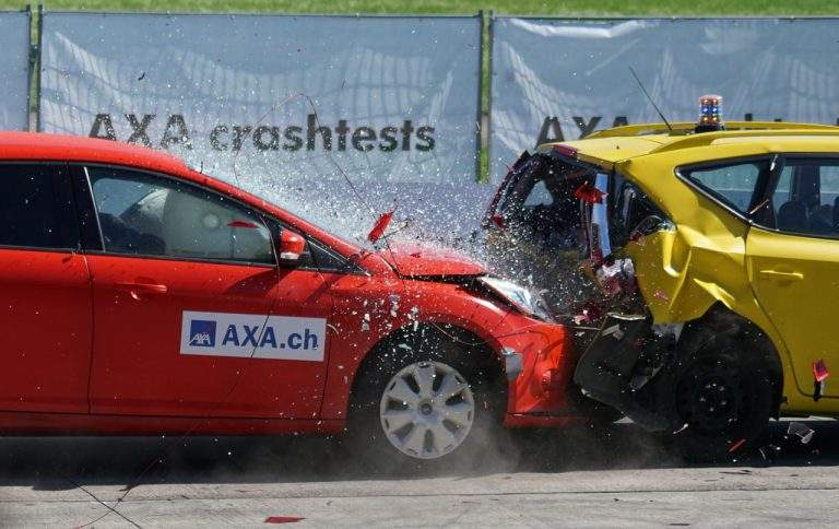 Why are Car Accident Attorneys Important?